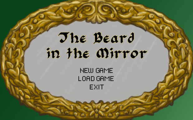 beard-in-the-mirror-title-screen